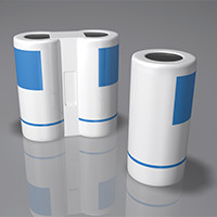 電池用各種製品
