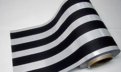 EDLC電極のイメージ画像