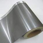 image of Primer coated foil
