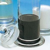 塑性加工用潤滑・離型剤 導電性塗料