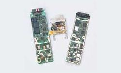 コンデンサー集電体用塗料のイメージ画像
