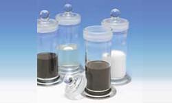 熱間及び温間鍛造用潤滑剤のイメージ画像