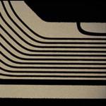 銀ペーストのイメージ画像