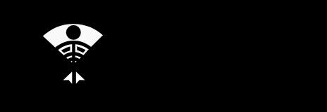 日本黒鉛 採用ページ